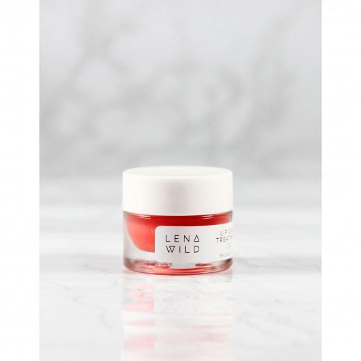 Lip Care Chic (regeneration...