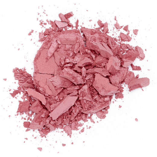 Pressed blush In the pink