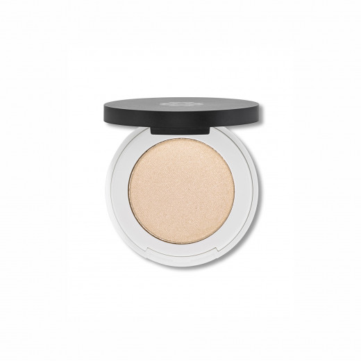Preshed Eye shadow Ivory Tower