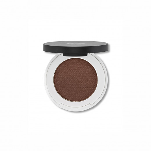 Preshed Eye shadow I should...