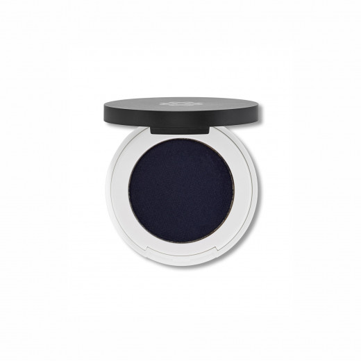 Preshed Eye shadow Double...