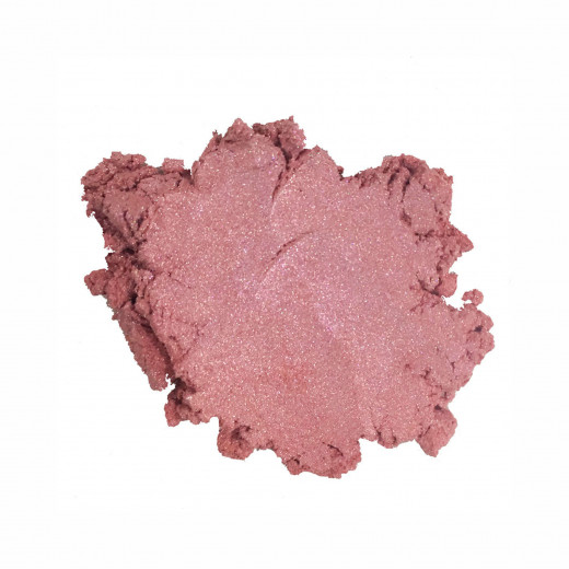 Loose eye shadow pink fizz