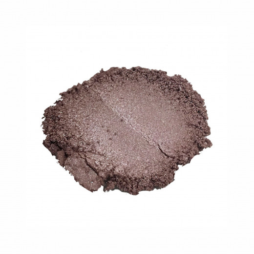 Loose Eye Shadow Smoky Brown
