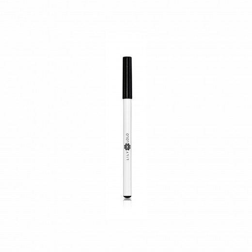 Eye pencil Natural Black