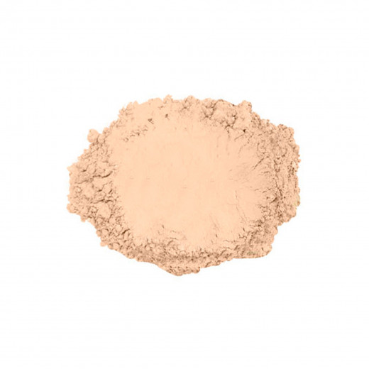 Mineral foundation Barelly...