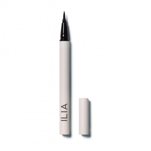 Clean line liquid liner Midnight express