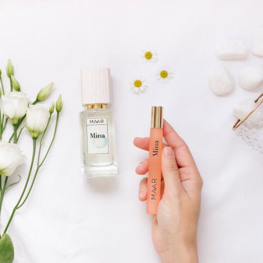 Mina Eau de Parfum