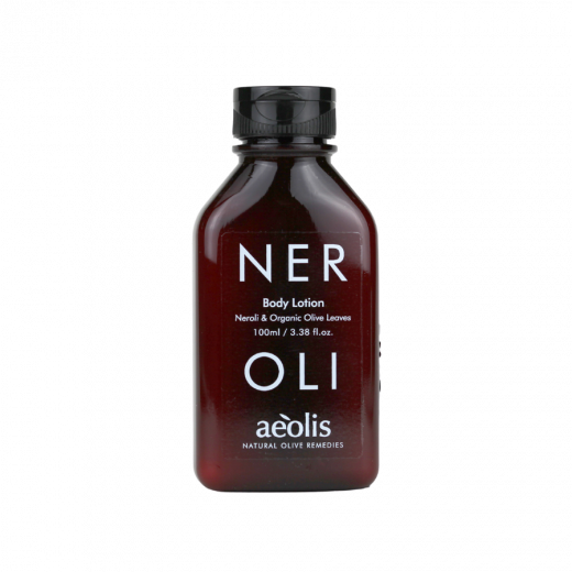 Body Lotion NEROLI 100ml