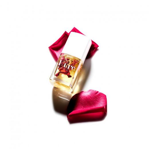 Βιολογικό λάδι νυχιών με άγριο τριαντάφυλλο