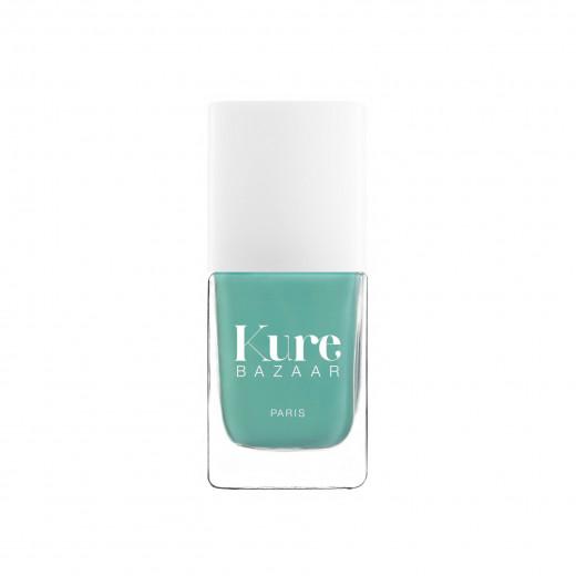 Nail polish Nile