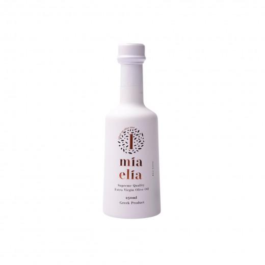 Finest Organic Olive Oil