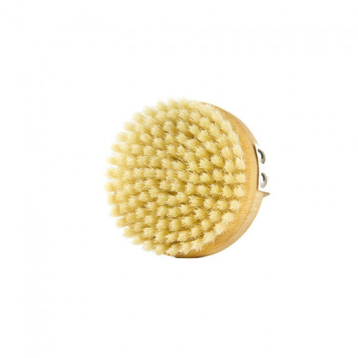 Exfoliating Dry Brush με...